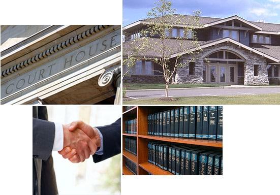 Home - Brandenburg & Associates Co , LPA
